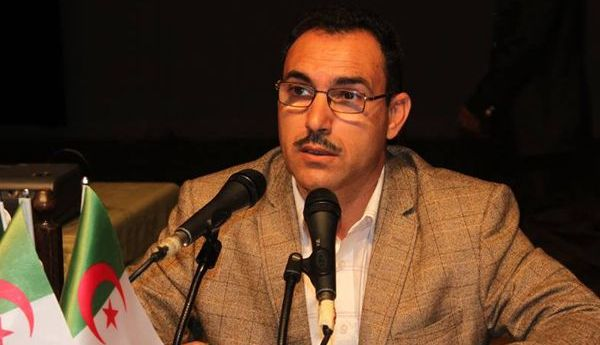 الدكتور أبو العيد دودو والترجمات التاريخية