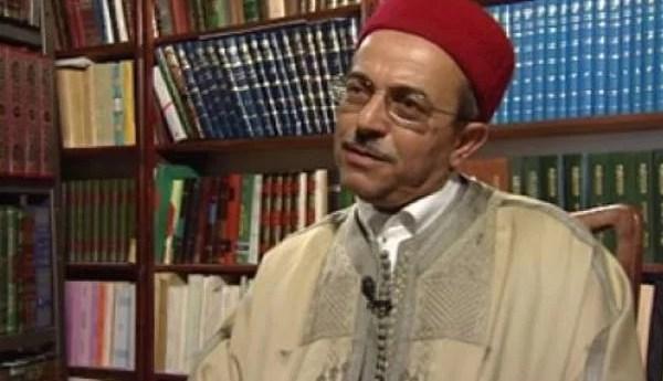 الأستاذ مالك بن نبي: فيلسوف مشكلات الحضارة