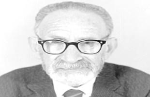 ذكريات الشيخ محمد الصالح رمضان عن الشيخ البشير الإبراهيمي