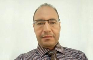 صورة الشباب الجزائري في فكر محمد البشير الإبراهيمي