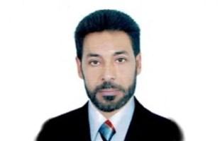 محمد البشير الإبراهيمي ودوره الفكري والسياسي