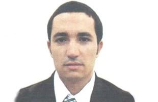 مدرسة سيدي الأخضر.. أقدم مدارس الجزائر ودورها الإصلاحي