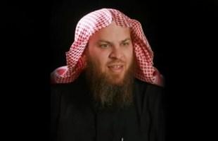 رموز الإصلاح - العلاّمة عبد الحميد بن باديس