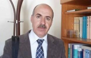 منهج جمعية العلماء المسلمين الجزائريين في ممارسة النصيحة وأثرها في إصلاح الواقع الاجتماعي الجزائري (3/3)