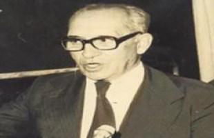 الشيخ محمد كتو