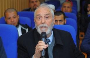 الدكتور عمار الطالبي للتبيان: أمتنا بحاجة إلى مشروع حضاري يحفظ وجودها ويقودها من التخلف إلى التقدّم