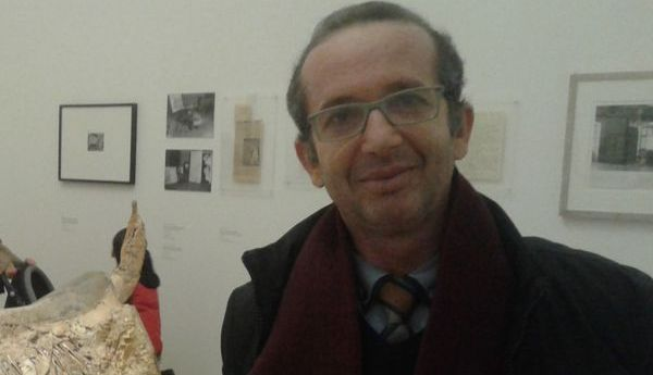 محمد الأخضر السائحي رائد أدب الطفل في الجزائر