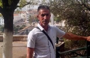 محمد العيد آل خليفة شاعر ملحمي