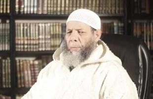 مواقف السلف في العقيدة والمنهج والتربية: محمد البشير الإبراهيمي (1385 هـ)