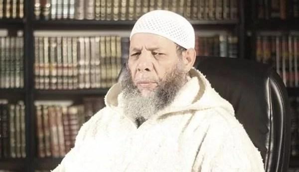 مواقف السلف في العقيدة والمنهج والتربية: عبد الحميد بن باديس (1359 هـ)