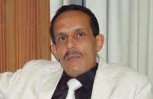 عبد الحميد بن باديس محارب على جبهتي الجهل والاستعمار