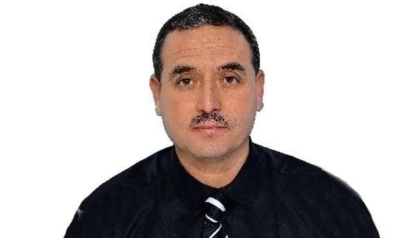 وسائل الإصلاح عند الإمام عبد الحميد بن باديس من خلال أبرز تلامذة جمعية العلماء المسلمين الجزائريين