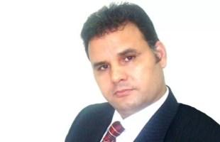الطيب العُقبي.. أحد أركان الإصلاح في الجزائر
