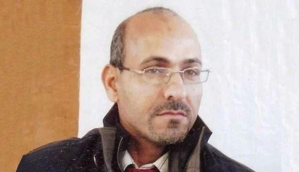 محطات تاريخية في حياة العلامة عبد المجيد حبة الجزائري