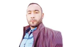 أبو جعفر أحمد بن ناصر الداودي الأسدي (ت402هـ)