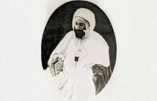Ben Badis, le Luther de l'islam qui a joué un rôle décisif dans le chemin vers l'indépendance de l'Algérie
