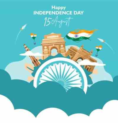 Happy Independence Day 2021 Video Status for WhatsApp