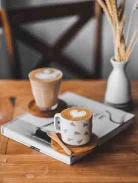 COFFEE WHATSAPP STATUS VIDEO