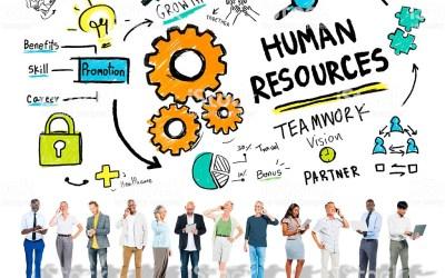 Sistema de Recursos Humanos y Planillas