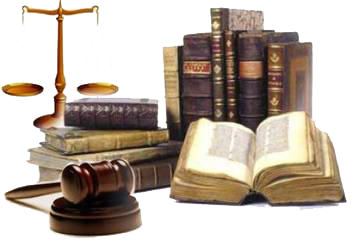 Sistema Integrado Legal