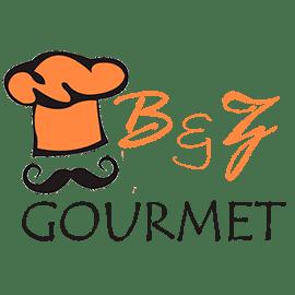 BZ Gourmet