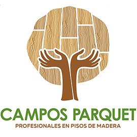 Campos Parquet