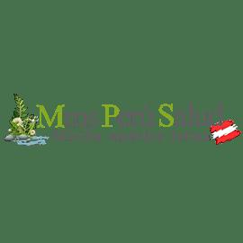 MMS Perú Salud