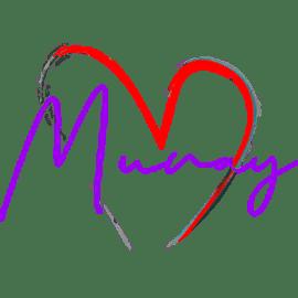 Munay Eventos y Catering