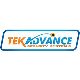 TEK Advance