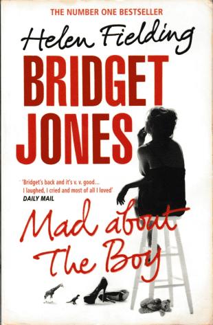 Bridget (1)