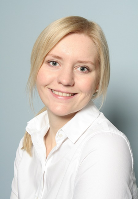 Anna Bruderhofer