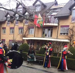 Bindersgarten-Fastnacht-Rhytüfeli-6