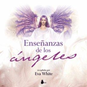 Enseñanzas de los ángeles