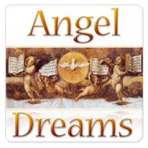 Cd sueños de ángel