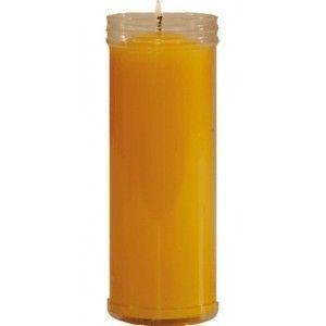 """alt: """" velon color amarillo"""""""