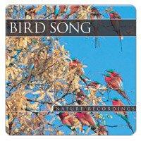 Cd bird song