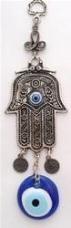 Amuleto mano Fátima