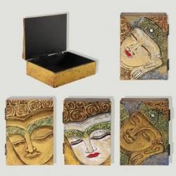 Caja Buda