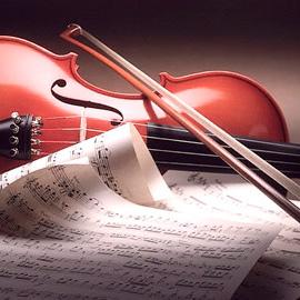 Cds música relajante