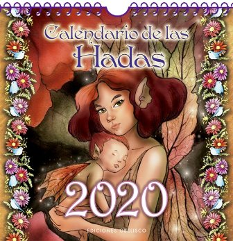 "alt=""calendario-de-las-hadas-2020"""