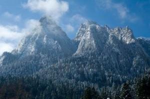 Bucegi_Mountains