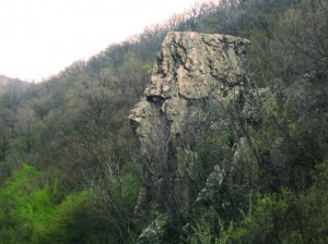 Sfinxul-de-la-Toplet-Valea-Cernei-630x472