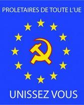 ue_proletariat