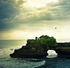 bali-yoga-retreats