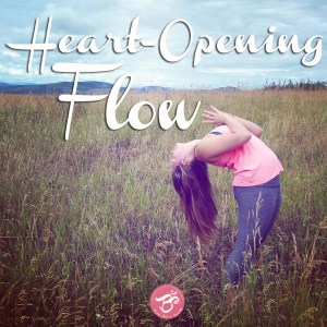 heart_opening_flow_playlist