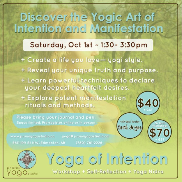 pys_yoga_intention_social
