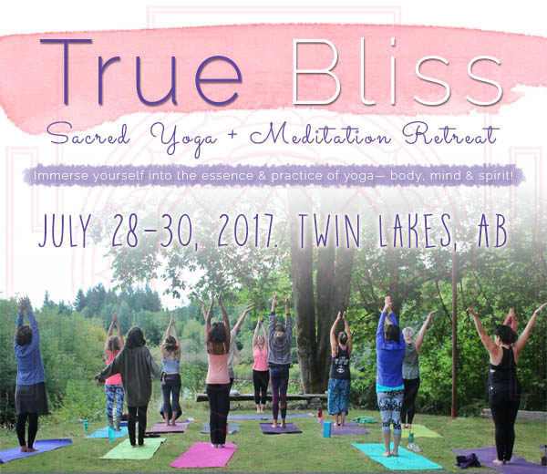 true_bliss_retreat_graphic