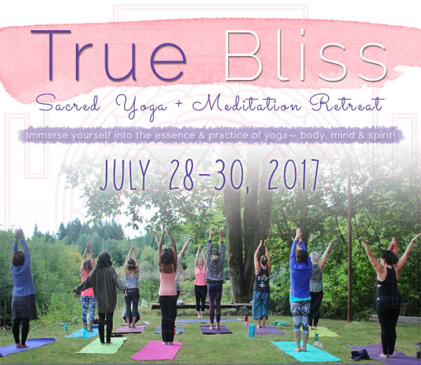 alberta yoga retreat