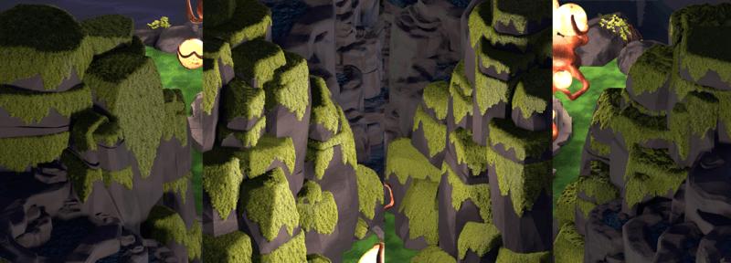 bindstonewaterfall4