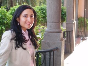 Sesiones de Coaching para abogados en Las Palmas